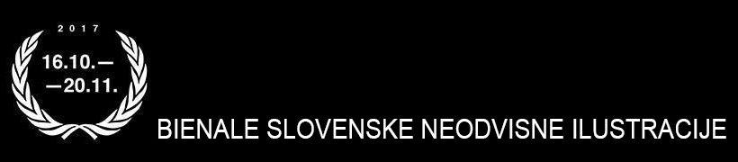 Bienale Slovenske Neodvisne Ilustracije