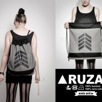 PPX Backpack 2012