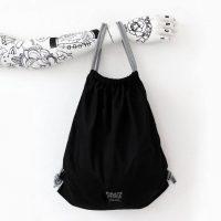 PPX Basik Backpacks