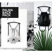 PPX Palma Backpacks