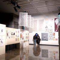 Bienale Neodvisne Ilustracije (Kino Šiška)