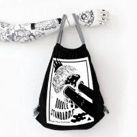 PPX PLATONIK backpack