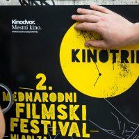KINOTRIP 2016