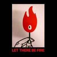 PPX PLATONIK Fire