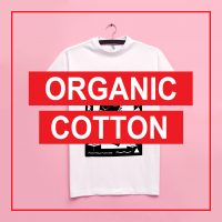 PPX PLATONIK organic cotton