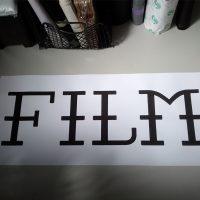 FSF 2015
