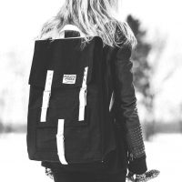 PPX POI Backpacks
