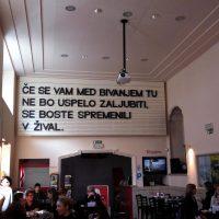 Jastog (Kinodvor)