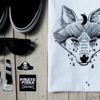 1 PPX_GW_fox 2_1