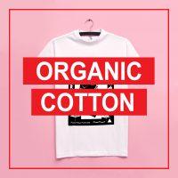 7_PPX_organiccotton