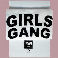 PPX_GG 01