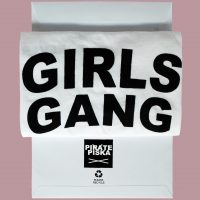 PiratePiska GG Packaging