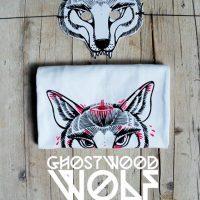 PiratePiska GW Wolf
