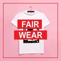PiratePiska Fairwear