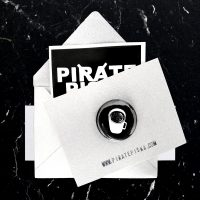 PiratePiska Znacke 3