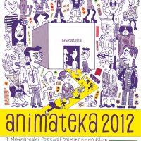 animateka_2012