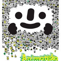 animateka_2014
