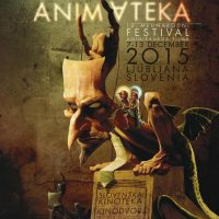 animateka_2015