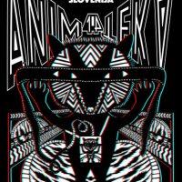 animateka_2017