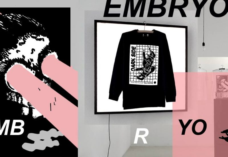 embryo 0_1 01