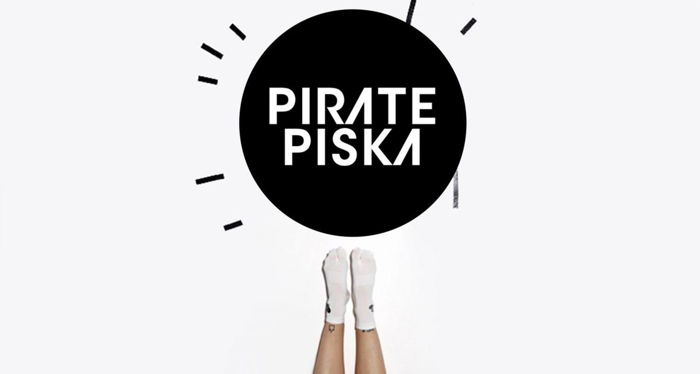 PiratePiska_potrditveni_mejl