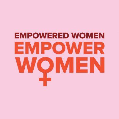 Fashion Revolution Emp Women
