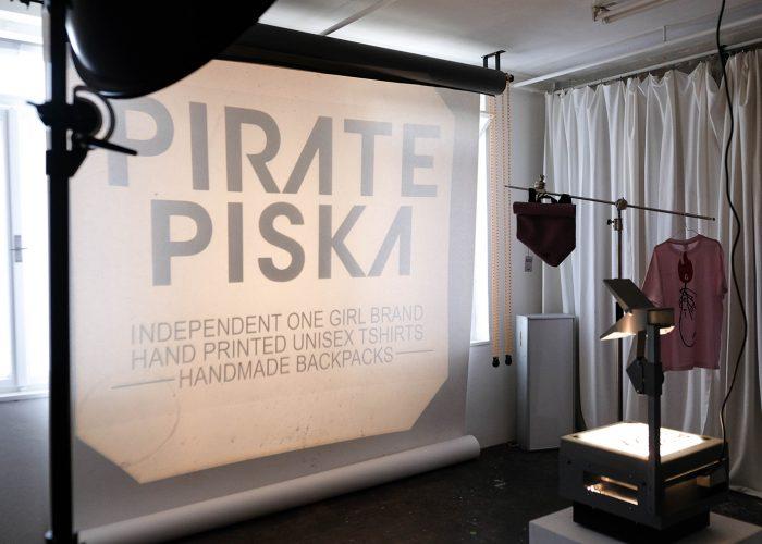 Pirate piška_pop up shop_Maja Krvina (64)