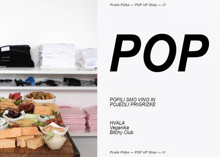 Pirate piška_pop up shop_Maja Krvina_BitchyClub_Veganika 1