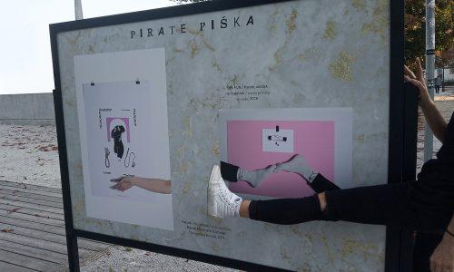 PiratePiska_neodvisni_5
