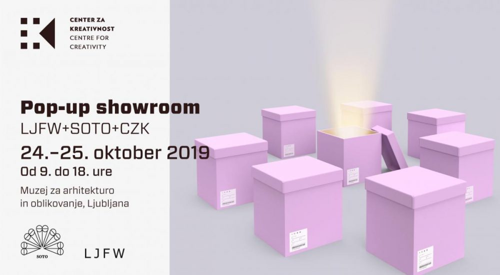 1 showroom FB Event@2x