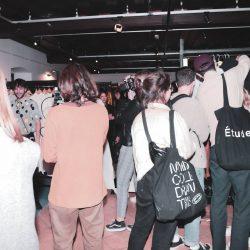 fwlj_sistem mode_show room 3
