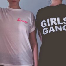 PPX_GIRLS GANG Forever 2