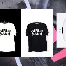 PPX_GIRLS GANG Forever 3