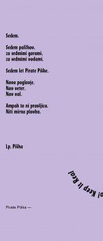 PiratePiska_story_2