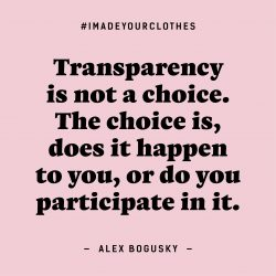 FashRev_assets_quotes25