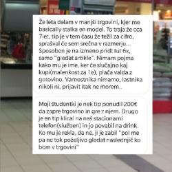 Pirate_Piska_Zenozlom_1
